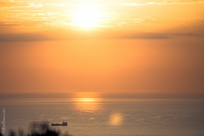 mare Livorno