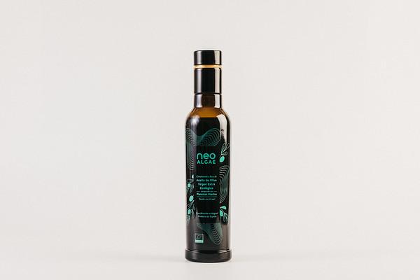 PRODUCTO - Aceite oliva con plancton marino