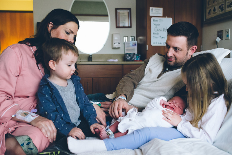 2379birth infant newborn photography Northfield Minnesota photographer-.jpg