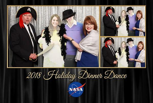 NASA - Stennis