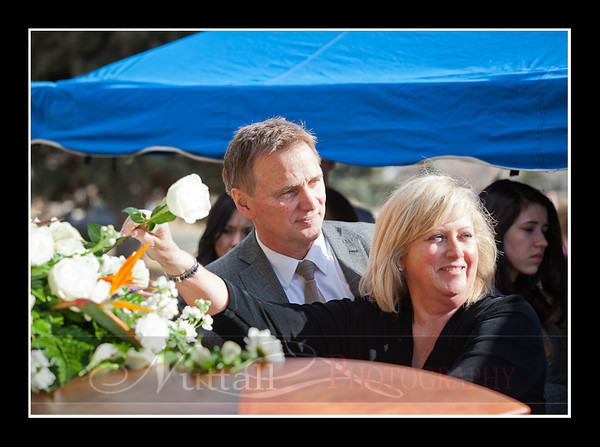 Lori Funeral 335.jpg