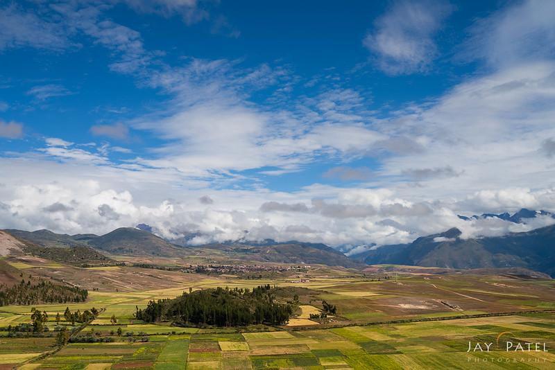 Peru_180425_090031.jpg