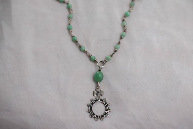 jewelry-104.jpg