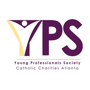Young Professionals Society