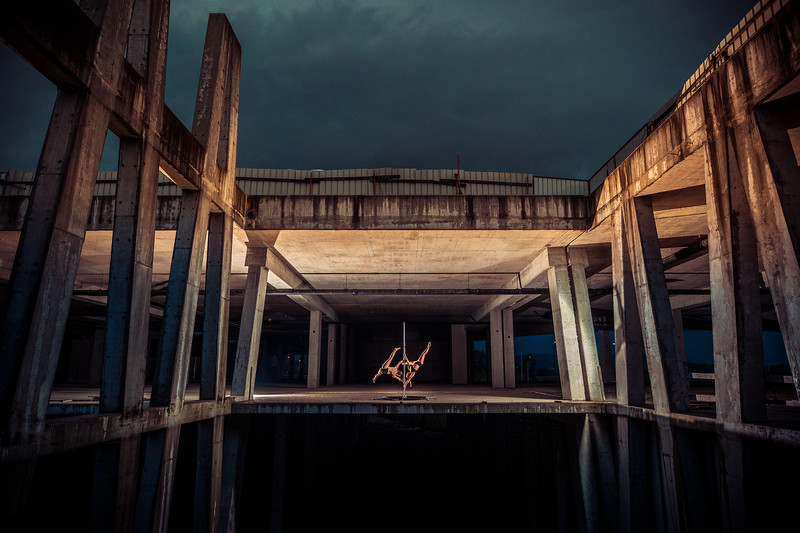 Saso Domijan Photographer Portfolio