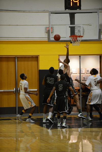 20131208_MCC Basketball_0425.JPG