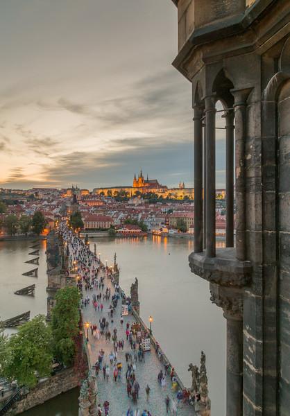 Praha-175.jpg