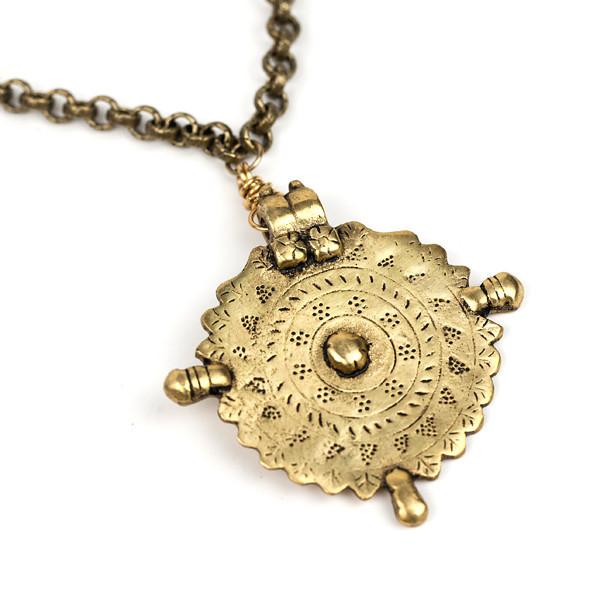 140205 Oxford Jewels-0094.jpg