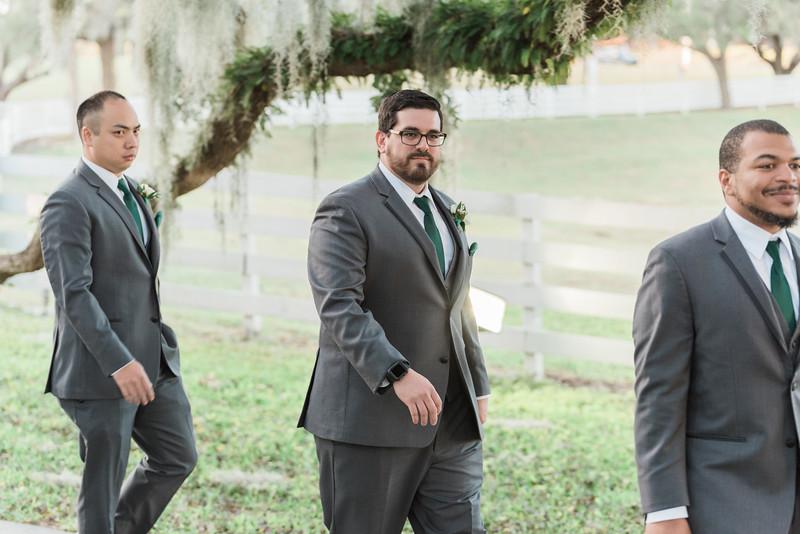 ELP0125 Alyssa & Harold Orlando wedding 637.jpg