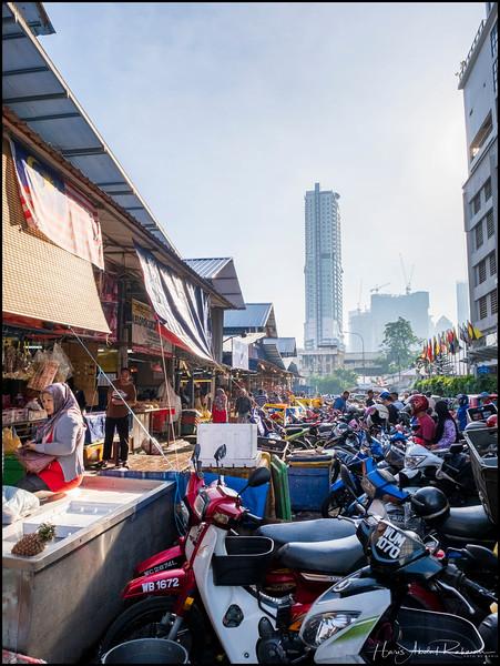 200119 Chow Kit 9.jpg