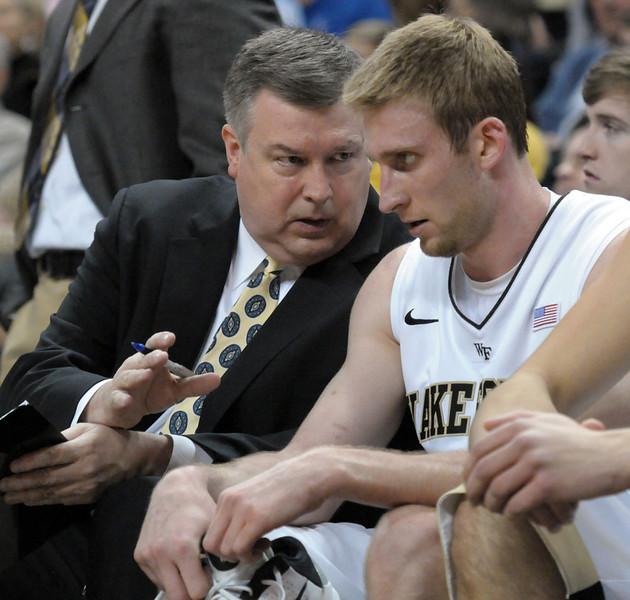 Coach Nix and Nikita Mescheriakov.jpg