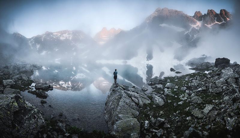 Pano Lac Blanc.jpg