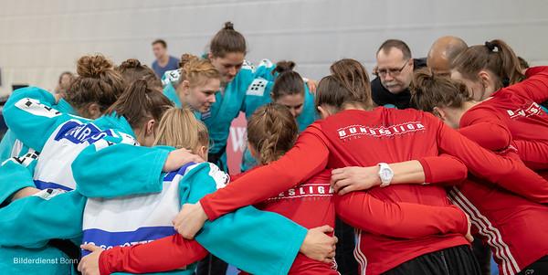 Bundesliga - JCW JC66 - March 2019