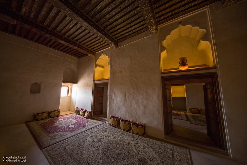 FE2A4371-Jibreen castle- Oman.jpg
