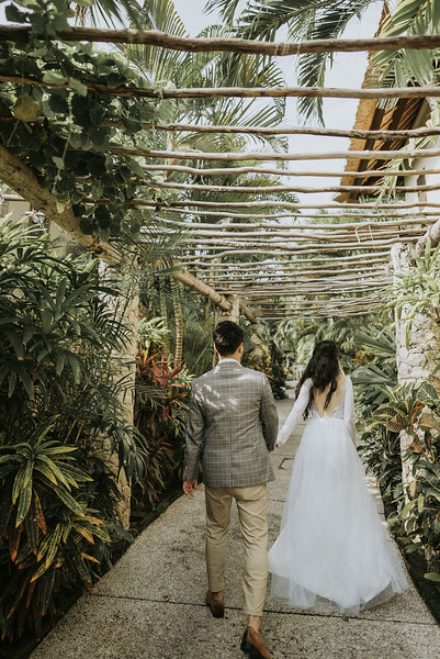 MJ&Alex Bali elopement wedding -32164.jpg