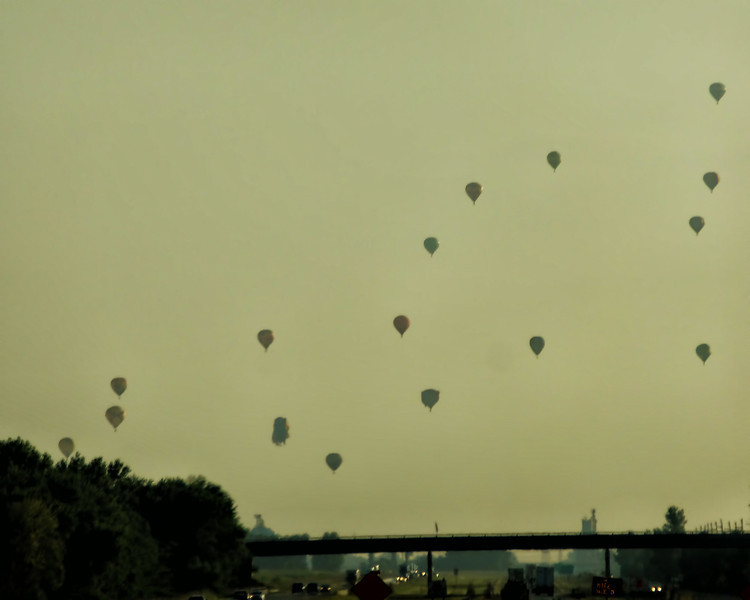 227 Michigan August 2013 - Hot Air Balloons.jpg