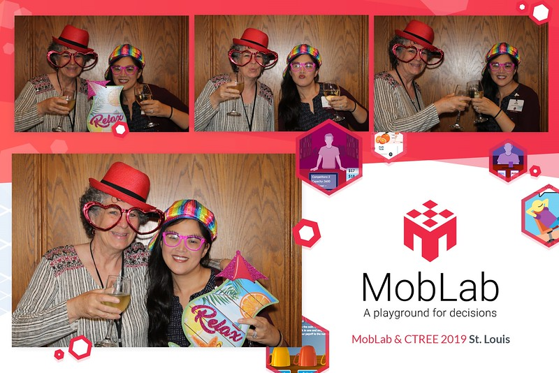 MobLab - CTREE Confrence