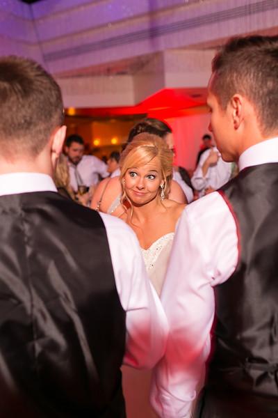 wedding-photography-791.jpg