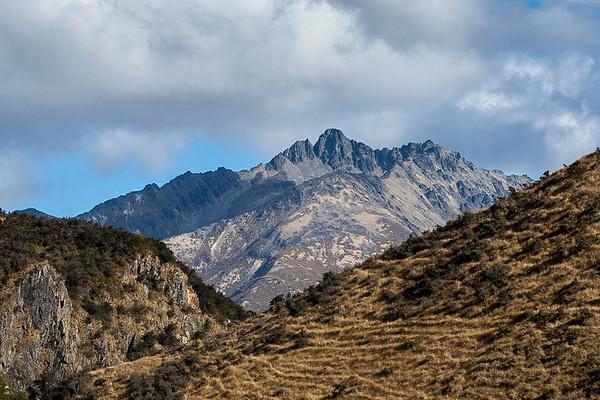 20170402 Mt Nicholas Stn, Southland  _MG_3929 a.jpg