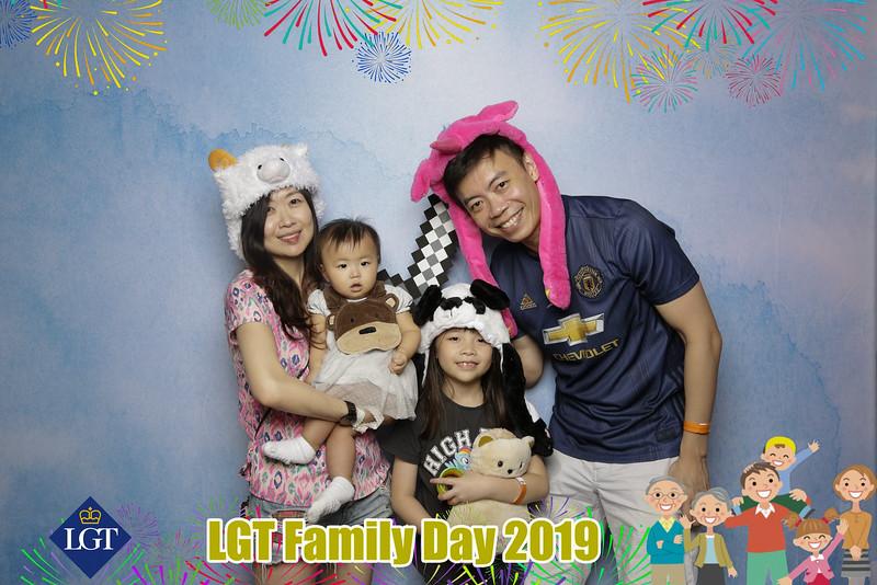 LGT_FamilyDay_w_ovelay_038.jpg