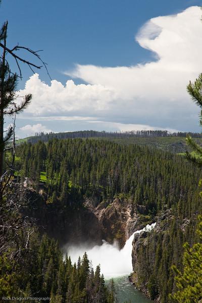 Yellowstone-67.jpg