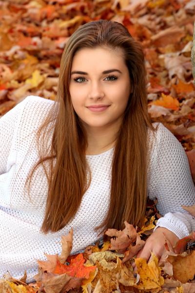 Emily 104.jpg