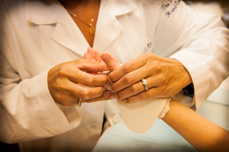 Best-Pittsburgh-Medical-Photography0009.jpg