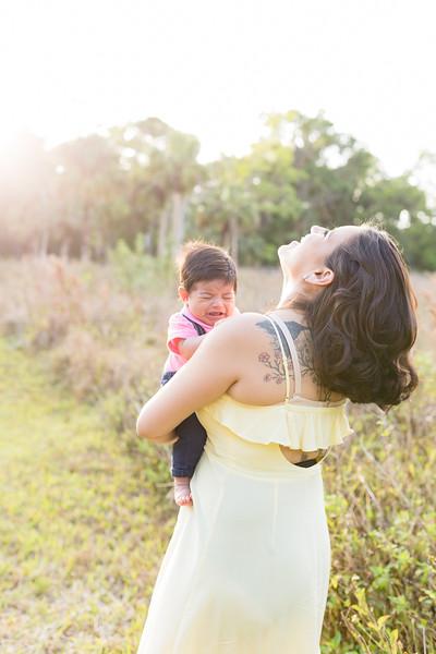 Motherhood Session-99.jpg