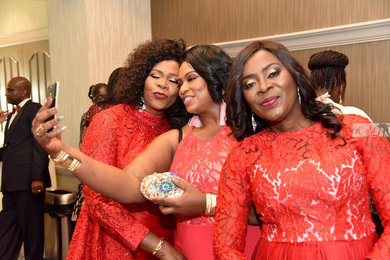 Olawumi's 50th birthday 766.jpg