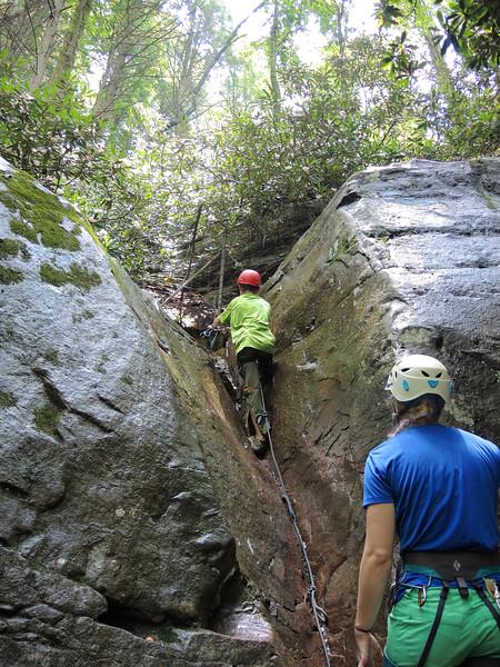 Summit High Adventure 2015-07-07  216.jpg