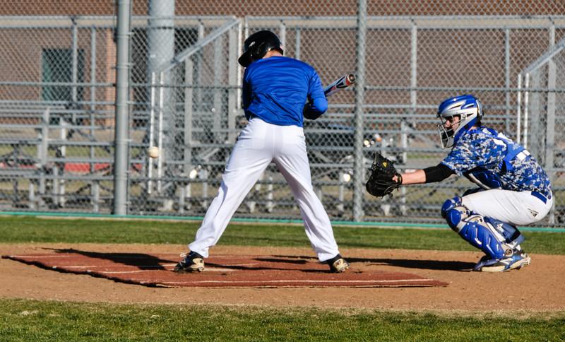 Baseball Media Day 02-06-15 (9 of 182)