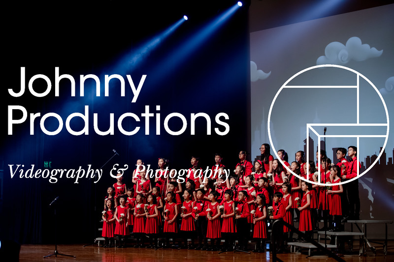 0266_day 1_SC junior A+B_red show 2019_johnnyproductions.jpg