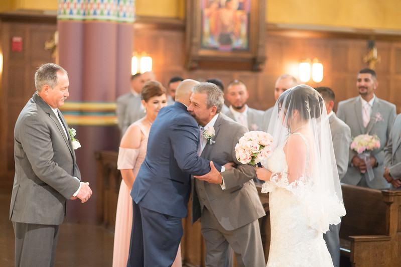 Estefany + Omar wedding photography-298.jpg
