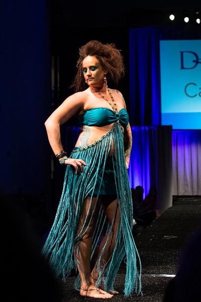 IIDA Couture 2014-423.jpg