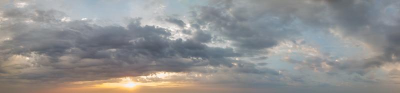 clouds_sky-012.jpg