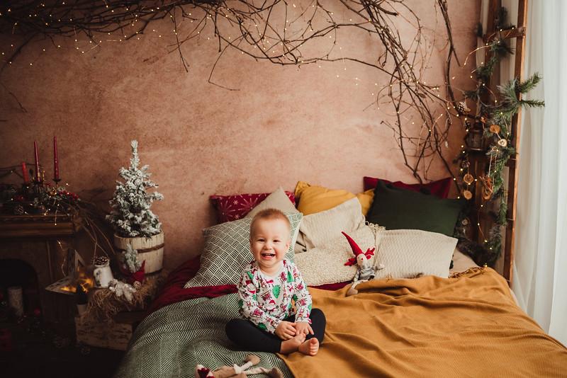 Alex Craciun 2019_Catalina Andrei Photography-16.jpg