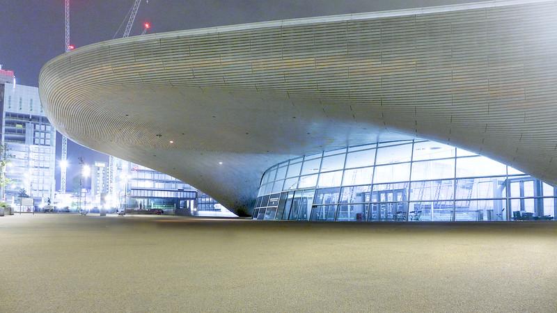 acuatic center london (27)-Editar.jpg