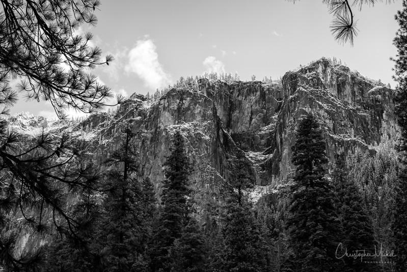 20141213_Yosemite_28s52.jpg