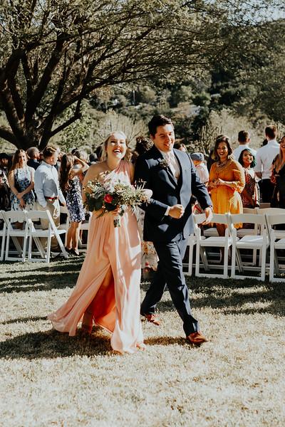 Casey-Wedding-9909.jpg