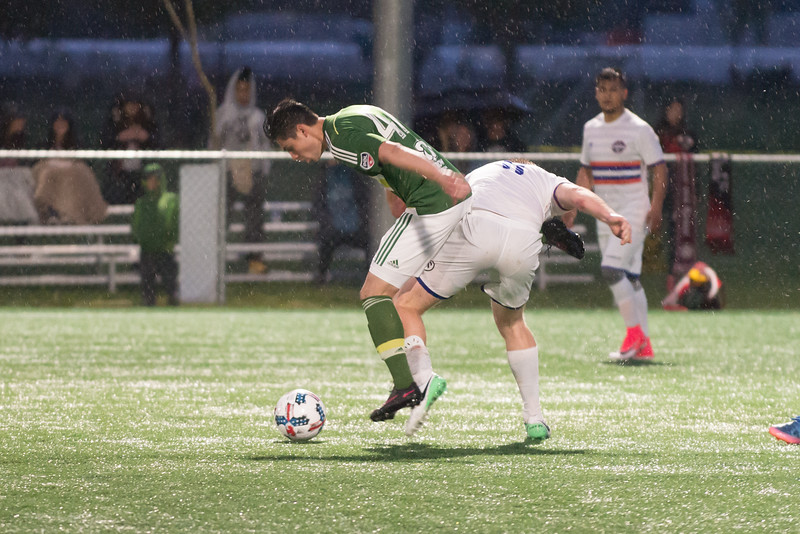Timbers vs. Twin City-29.jpg