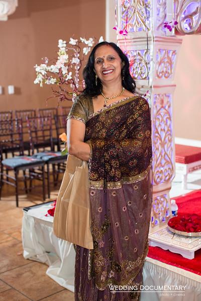 Deepika_Chirag_Wedding-672.jpg
