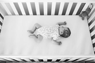 2018 - Baby Cozens 037