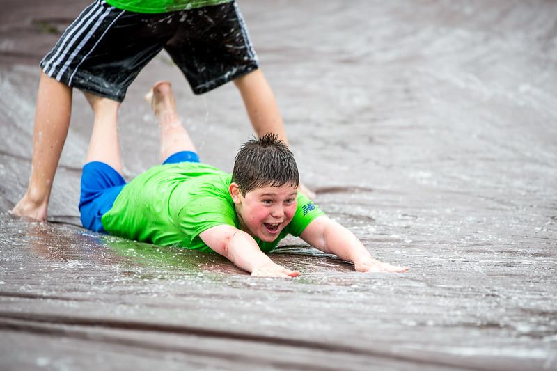 pmc-kids-bedford-2014-091.jpg
