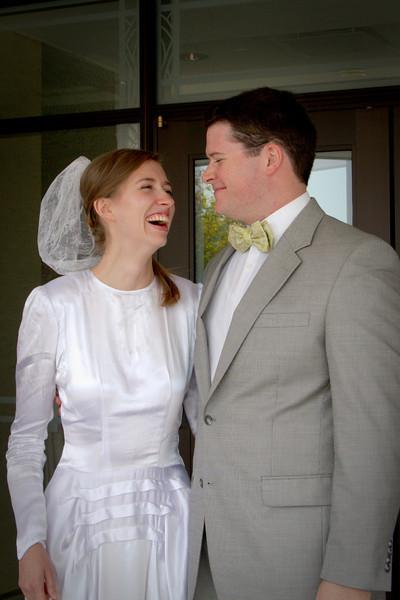Levi & Emily -30.jpg