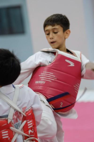 INA Taekwondo Academy 181016 092.jpg