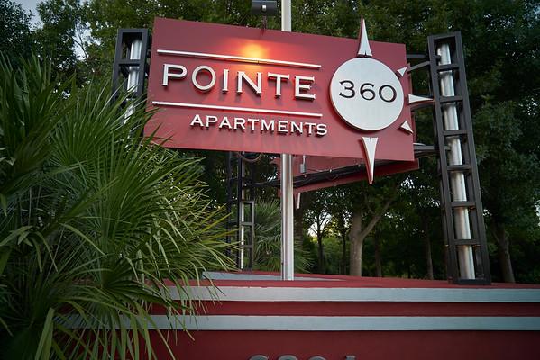 Pointe 360