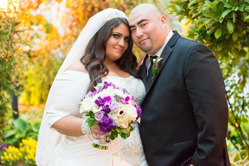 Lumobox Wedding Photo-135.jpg