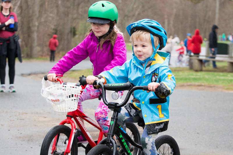 Lincoln-Kids-Ride-108.jpg