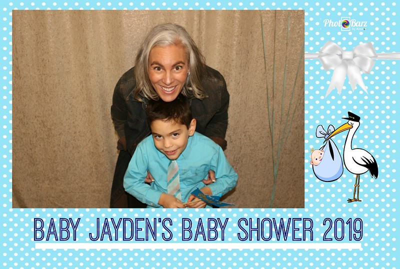 Jayden Baby Shower5.jpg