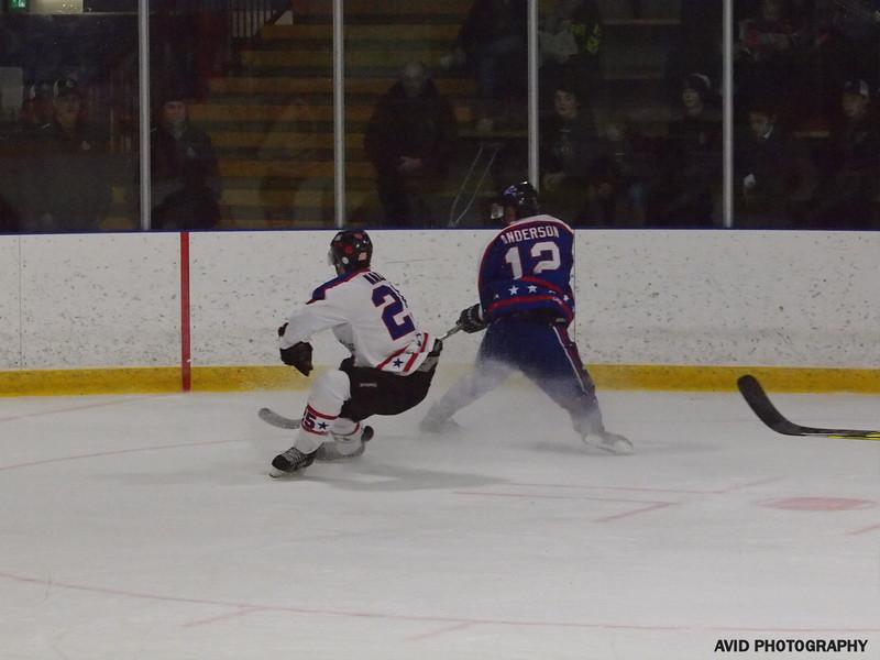Heritage Junior Hockey League All Star Game 2018 (335).jpg